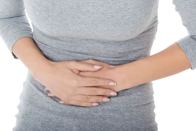 Symptoms and treatment of female cystitis