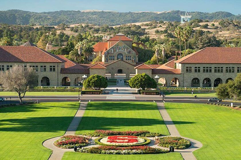 Top 5 of The Best Medical Universities in The US