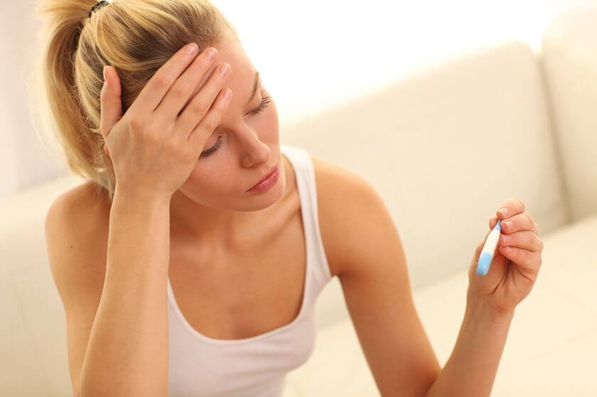 Why Body Aches and Headache?