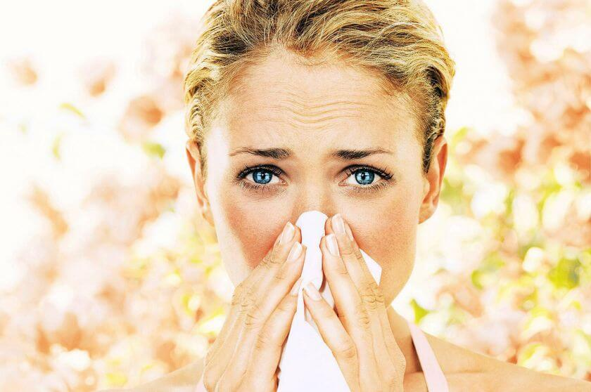Scientists have discovered the genetic cause of a rare form of allergy