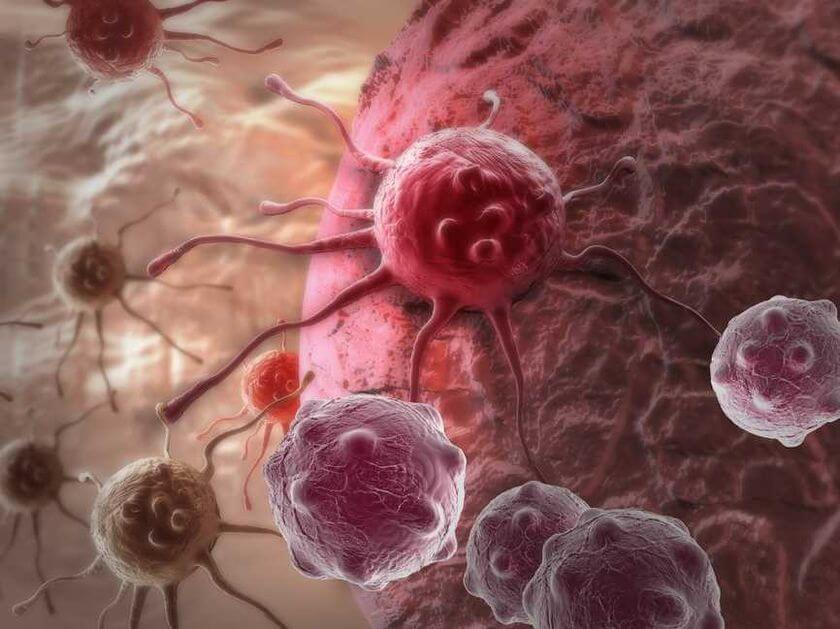 Top 7 Little-Known Facts About Cancer 2016