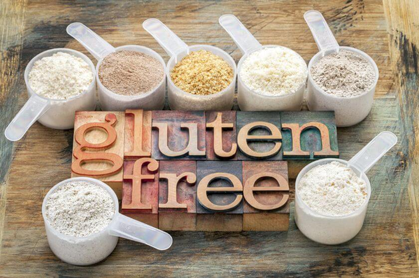What is gluten and whether it is necessary to be afraid of?