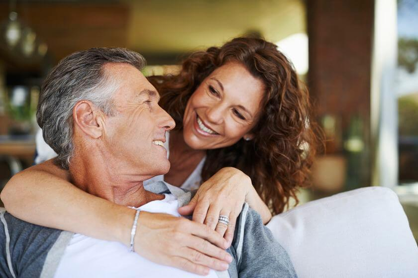 6 simple means to preserve the clarity of mind to old age