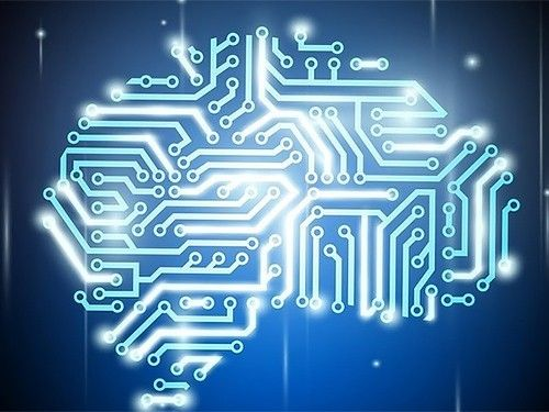 Artificial intelligence to increase the accuracy of diagnosis of cancer