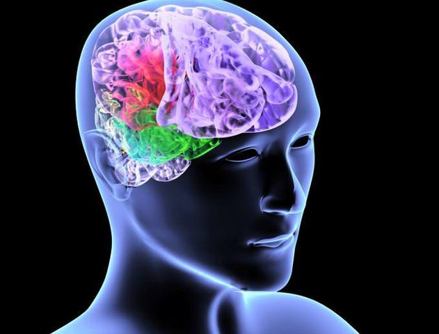 Trigeminal neuralgia: Causes, Diagnostic and Treatment