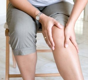Mononeuropathy: Causes, Symptoms and Treatment