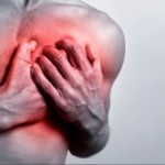 Myocarditis: Causes, Classification and Treatment