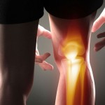 Causes severe knee pain while running