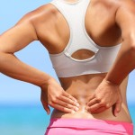 Why is sore back? Possible causes of low back pain
