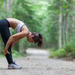 Pain Body Stretching and Tearing of Ligaments: Diagnosis and Treatment