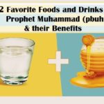 """HONEY. """"Honey is a remedy for every illness and the Qur'an is a remedy for all illness of the mind, therefore I recommend to you remedies, the Qur'an and honey"""" (Bukhari)"""